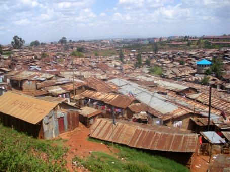 kibera01