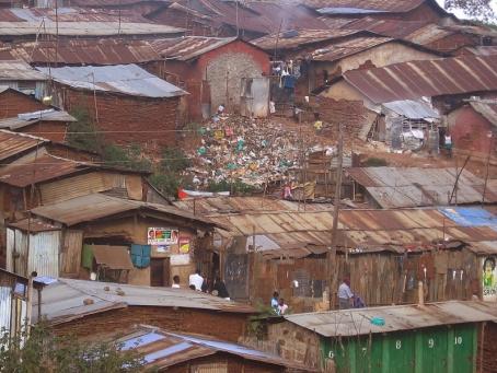 kibera02