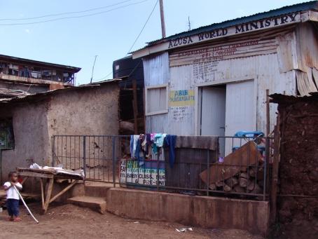 kibera10