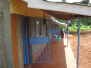 New School - opened June 2010