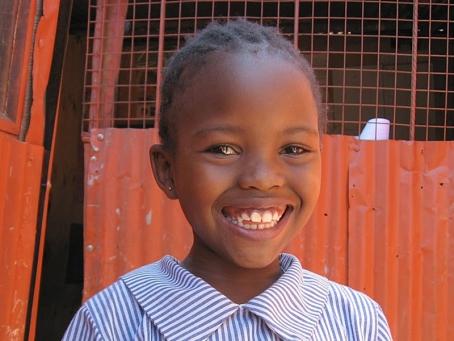 Yvonne Lutuiza - Girl. Jan 10, 2001. Mother Widow