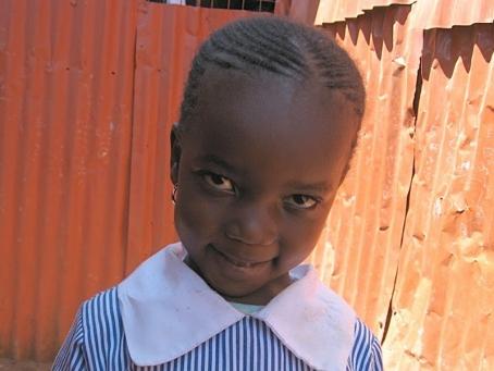 Ruth Adhiambo - Girl. Jan 30, 2004. Mother Widow