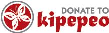 Donate to Kipepeo