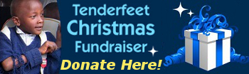 Click the image to make a donation