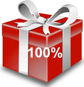 christmas-present_100