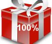 christmas100